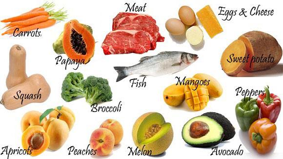 foods-vitamin-b