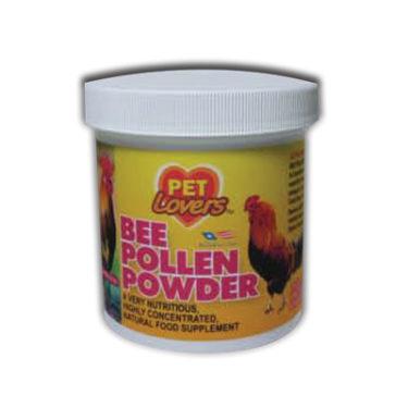 Bee-Pollen-Powder-375x375